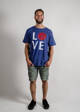Shirt_LOVE_blue_01