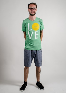Shirt_LOVE_green_01