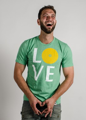 Shirt_LOVE_green_03