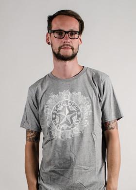 Shirt_Outrider_grey_02