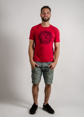 Shirt_Outrider_red_01