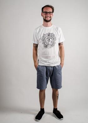 Shirt_Outrider_white_01