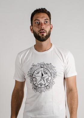Shirt_Outrider_white_03