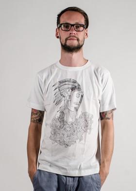 Shirt_Watchtower_white_02