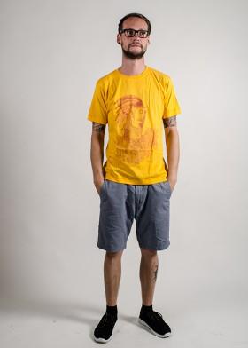 Shirt_Watchtower_yellow_01
