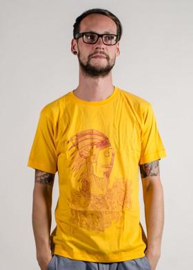 Shirt_Watchtower_yellow_02