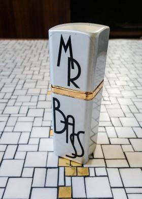 Mr Bass_1